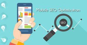 Mobile-SEO-Optimization