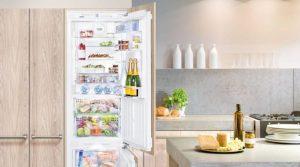10-energy-saving-tips