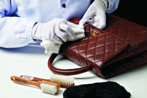 how-to-maintain-your-luxury-bags